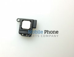 Apple iPhone 5S Earpiece